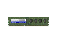 ADATA DDR3-1333 4GB DIMM CL9  S-Tray