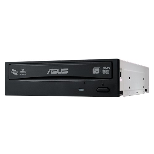 ASUS DRW-24D5MT BLK B AS