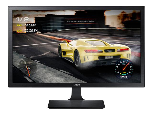 SAMSUNG MONITOR LCD 27inch S27E330H