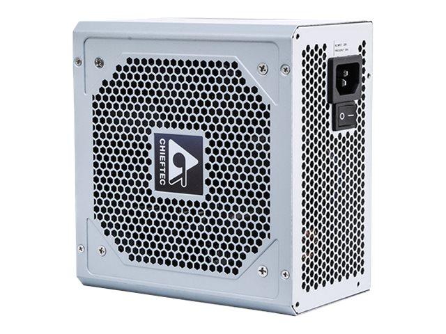 CHIEFTEC GPC 700W ATX 230V >80proc PFC Bulk