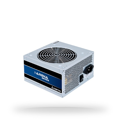 CHIEFTEC GPB 350W ATX 230V >85proc PFC Bulk