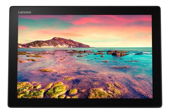 LENOVO MIIX 520-12IKB i5-8250U UMA 8GB 256GB LTE W10P