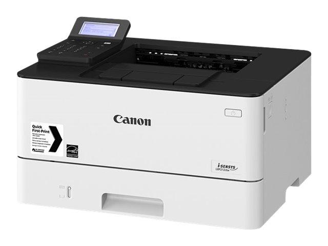 CANON i-SENSYS LBP212dw EU