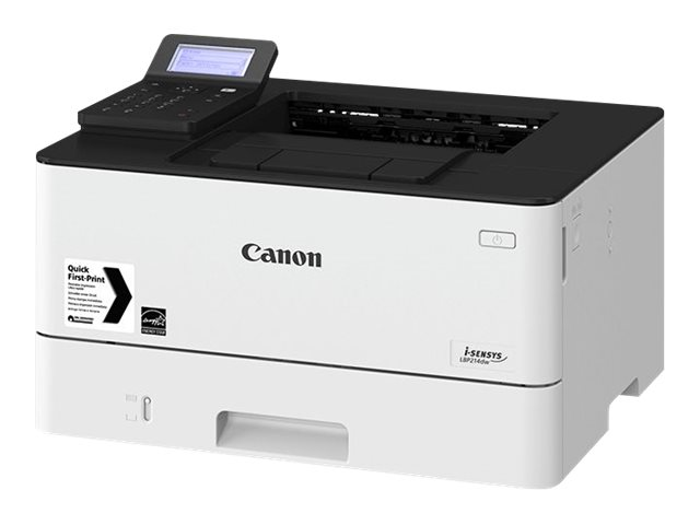 CANON i-SENSYS LBP214dw EU