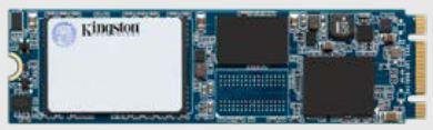 KINGSTON 120GB SSDNow UV500 M.2