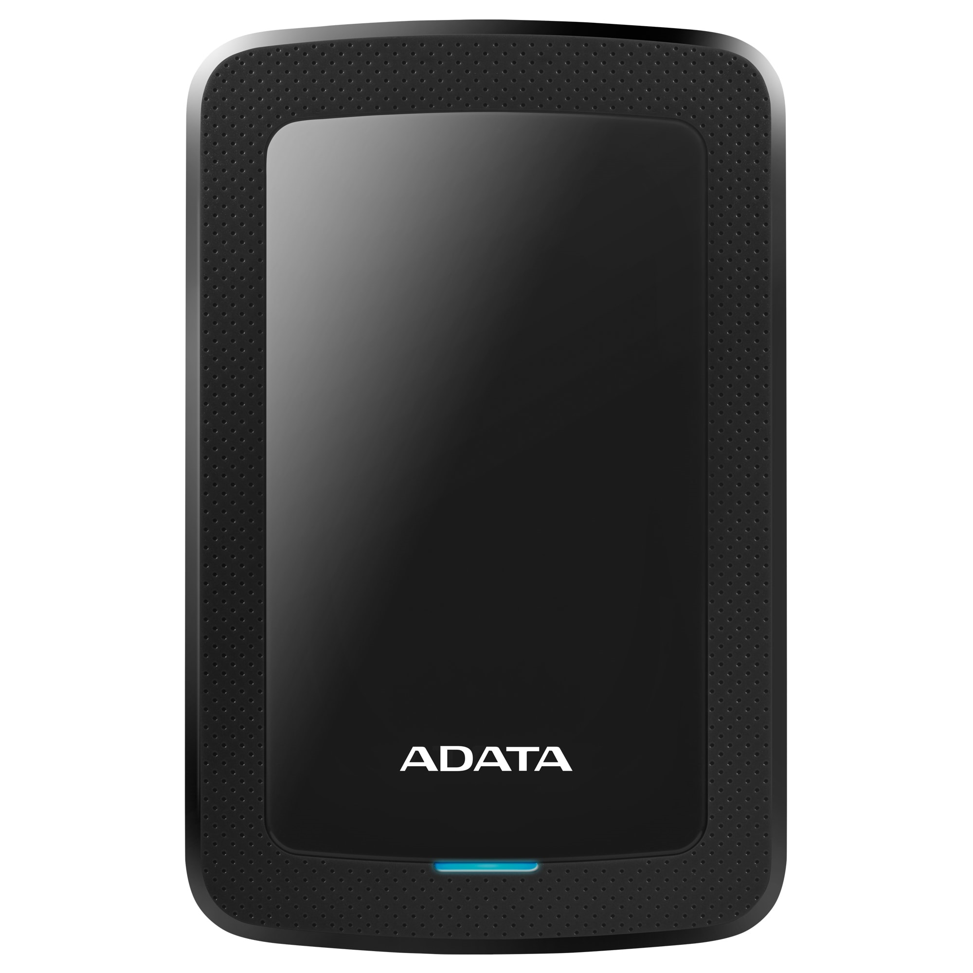 ADATA HV300 1TB USB3.1 HDD 2.5i Black