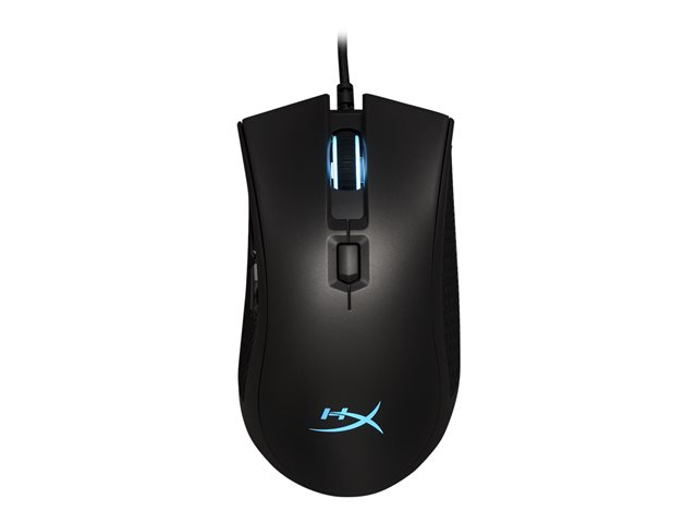 KINGSTON HyperX Pulsfire FSP PRO Gaming Mouse