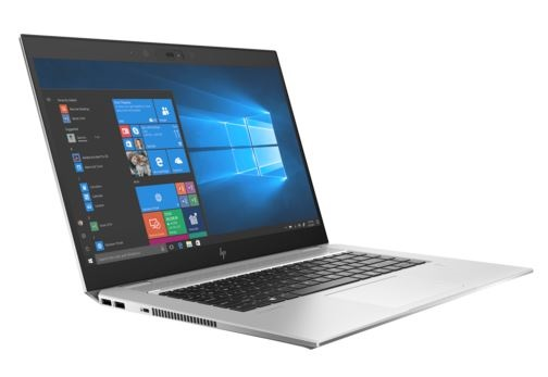 HP EliteBook 1050 G1 i5-8300H 15.6inch FHD AG UWVA HD + IR Sure View 16GB 256GB PCIe NVMe TLC SSD NVIDIA GTX 1050 4GB AC BT W10P