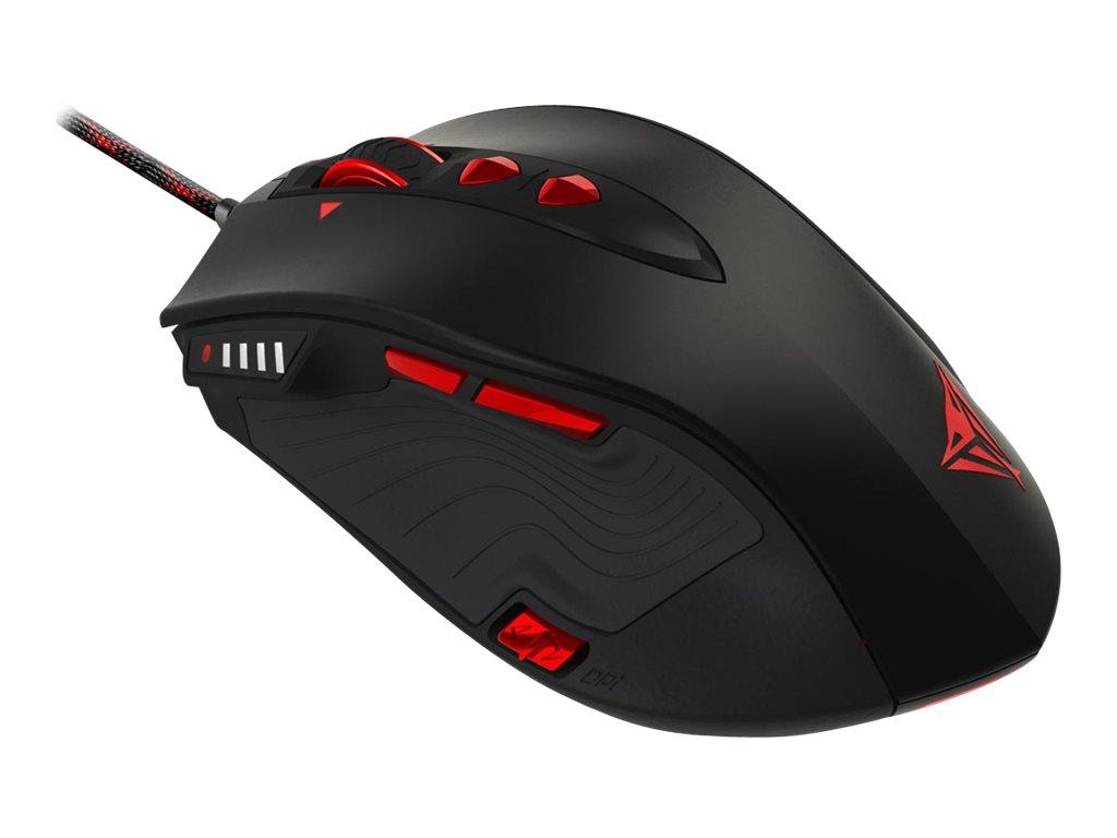 PATRIOT Viper V560 Laser Mouse