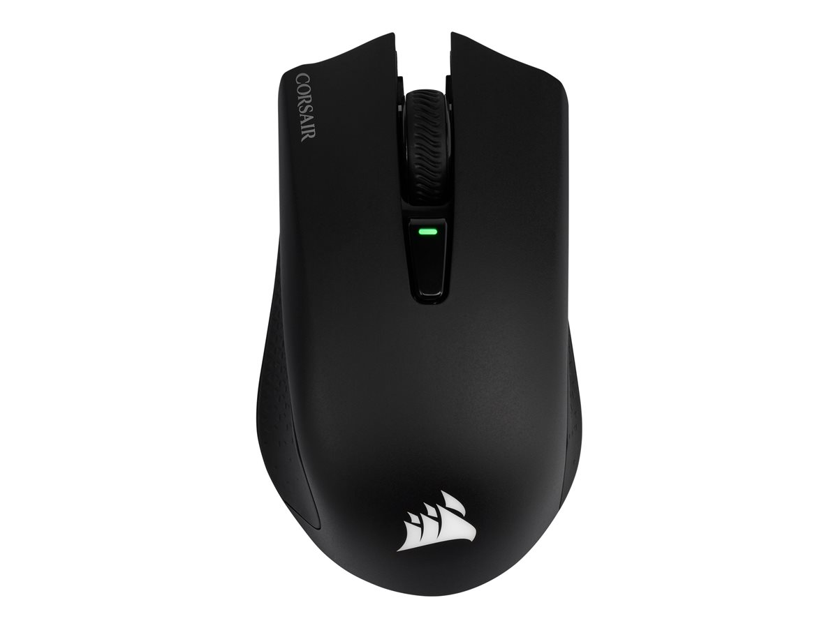 CORSAIR HARPOON RGB Wireless Rechargeable Mouse