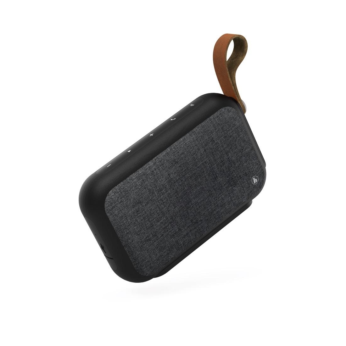 HAMA Gentleman-M Mobile Bluetooth Speaker