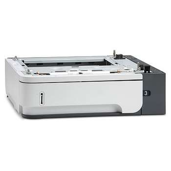 HP paperfeeder A4 500sheet for LaserJet Ent 500 MFP M525 series LaserJet P3015