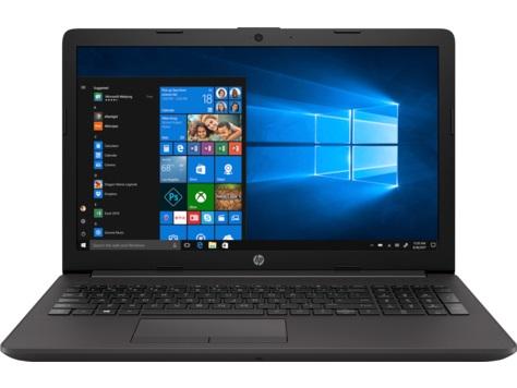 HP 250 G7 N4000 15.6inch HD AG 4GB DDR4 1TB HDD UMA DVDRW AC BT DOS 2y warranty
