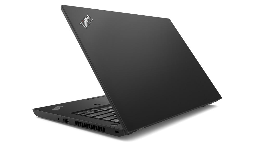 LENOVO ThinkPad L480 i3-8130U 14inch FHD 8GB 256GB SSD PCIe W10P IntelUHD620 Intel8265ac 720p Camera 3Cell TopSeller