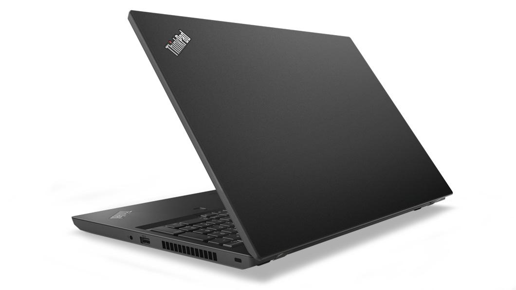 LENOVO ThinkPad L580 i3-8130U 15.6inch FHD 8GB 256GB SSD PCIe W10P IntelUHD620 Intel8265ac 720P 3Cell TopSeller